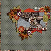 autumn_magic_600.jpg