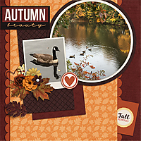 autumnbeauty2WEB.jpg