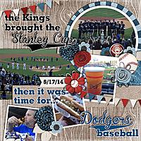 baseball_copy.jpg