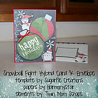 card_and_envelope_copy.jpg