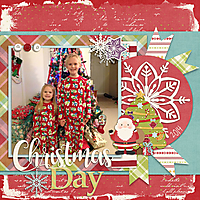 christmasday2014.jpg