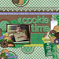 cookietimeWEB.jpg