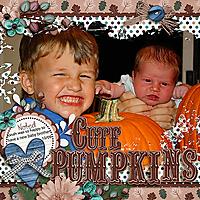 cute_pumpkins_mhd_rfw.jpg