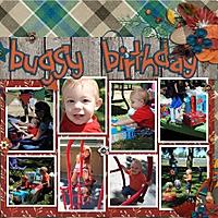 family2011_Buggy_BirthdayRight_460x460_.jpg