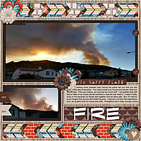 fire-web1.jpg