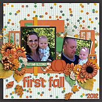 first-fallWEB.jpg