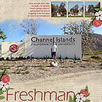 freshman_copy.jpg