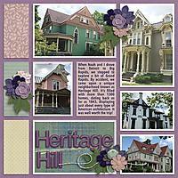 heritagehillWEB.jpg