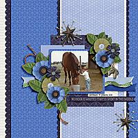 horse_600.jpg