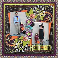 keesha-halloween2010.jpg