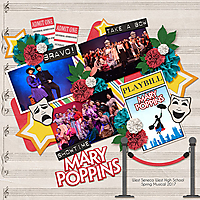 mary-poppins-spring-musical.jpg