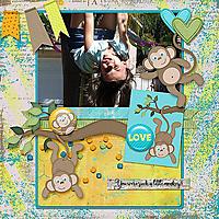 monkey_rfw.jpg