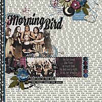 morning-bird.jpg