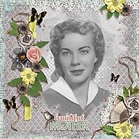 mother18.jpg