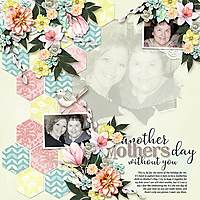 mothers-day-without-you.jpg