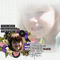 pcg_blended_template2.jpg