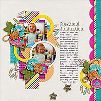 preschoolorientationAprilisa_PicturePerfect121_template1-copy.jpg