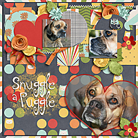 puggle_snuggle_copy.jpg