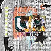 pumpkin_dinskip_JulAug17_rfw.jpg