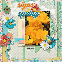 signs_of_spring_aprilisa_Little_bits_of_live2_rfw.jpg