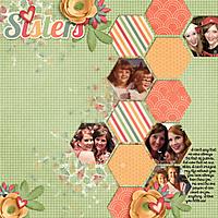 sisters_web4.jpg