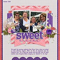 sweettreatsWEB.jpg