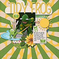 tidy_frog_Aprilisa_PP163.jpg