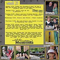 week-21-web4.jpg