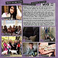 week-22-web3.jpg