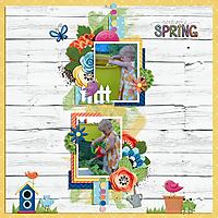 welcome-spring4.jpg
