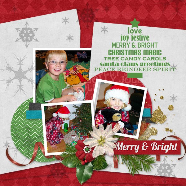 Merry_Bright