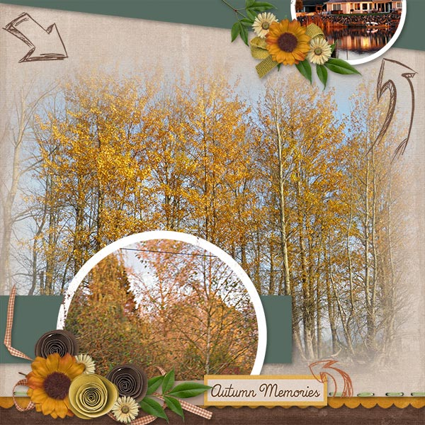 autumn_memories