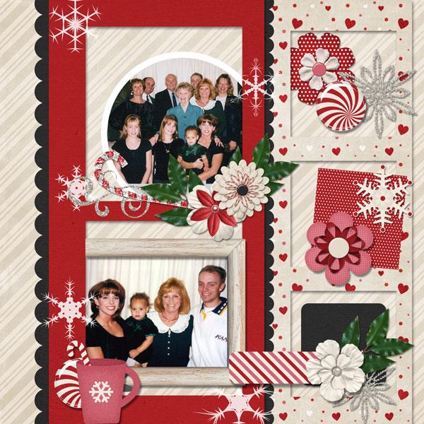 Christmas eve pg1