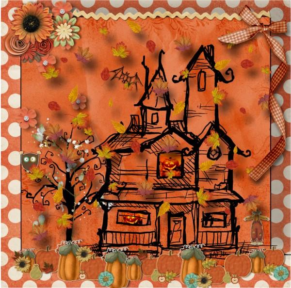 halloween_brushes