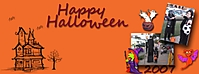 Happy_Halloween_Brush_Challenge_10-2012_resized.jpg