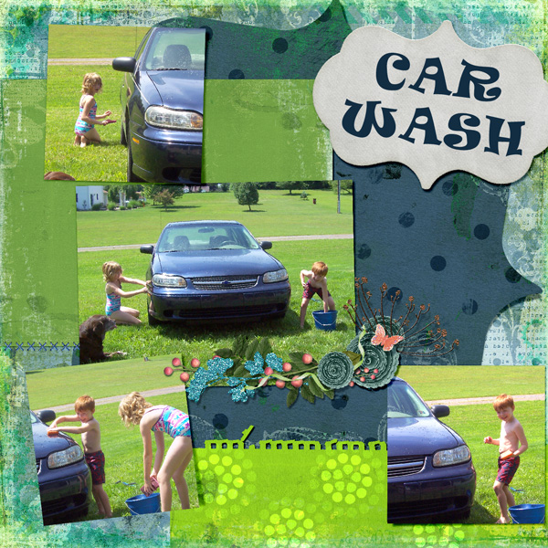 washing-the-car-2012_2