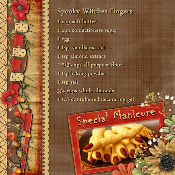 gs_buffet_fall_festival_fingers_-_Page_027