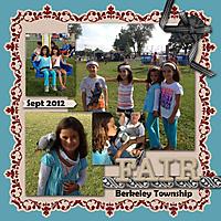 2012-09-Amanda-Fair.jpg
