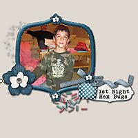 2012-12-08-Jhexbugs.jpg