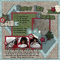 2012-12-SnowIceCreamSmall_001.jpg