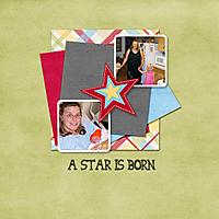 A_Star_Is_Born.jpg