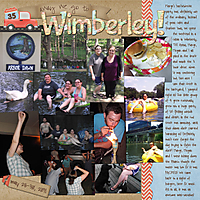 Wimberley1_copy_copy.jpg