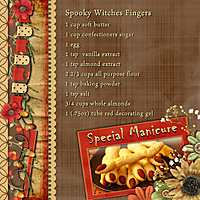 gs_buffet_fall_festival_fingers_-_Page_027.jpg