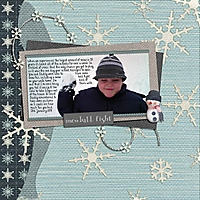 jencdesigns_snowscapes_tp3_sh.jpg