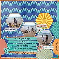 0701-gs-beach-party.jpg