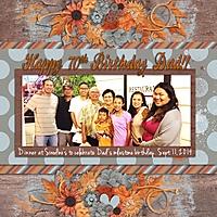 09_11_2014_whole_family.jpg
