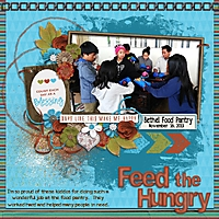 11_16_2013_Bethel_feed_the_hungry.jpg