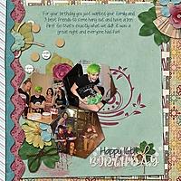 16thBirthday-GS_BookWorm_MontlyMix.jpg