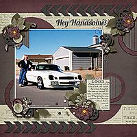 1983_GS_HeyHandsome_MM.jpg