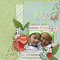 20121112-Friendship.jpg